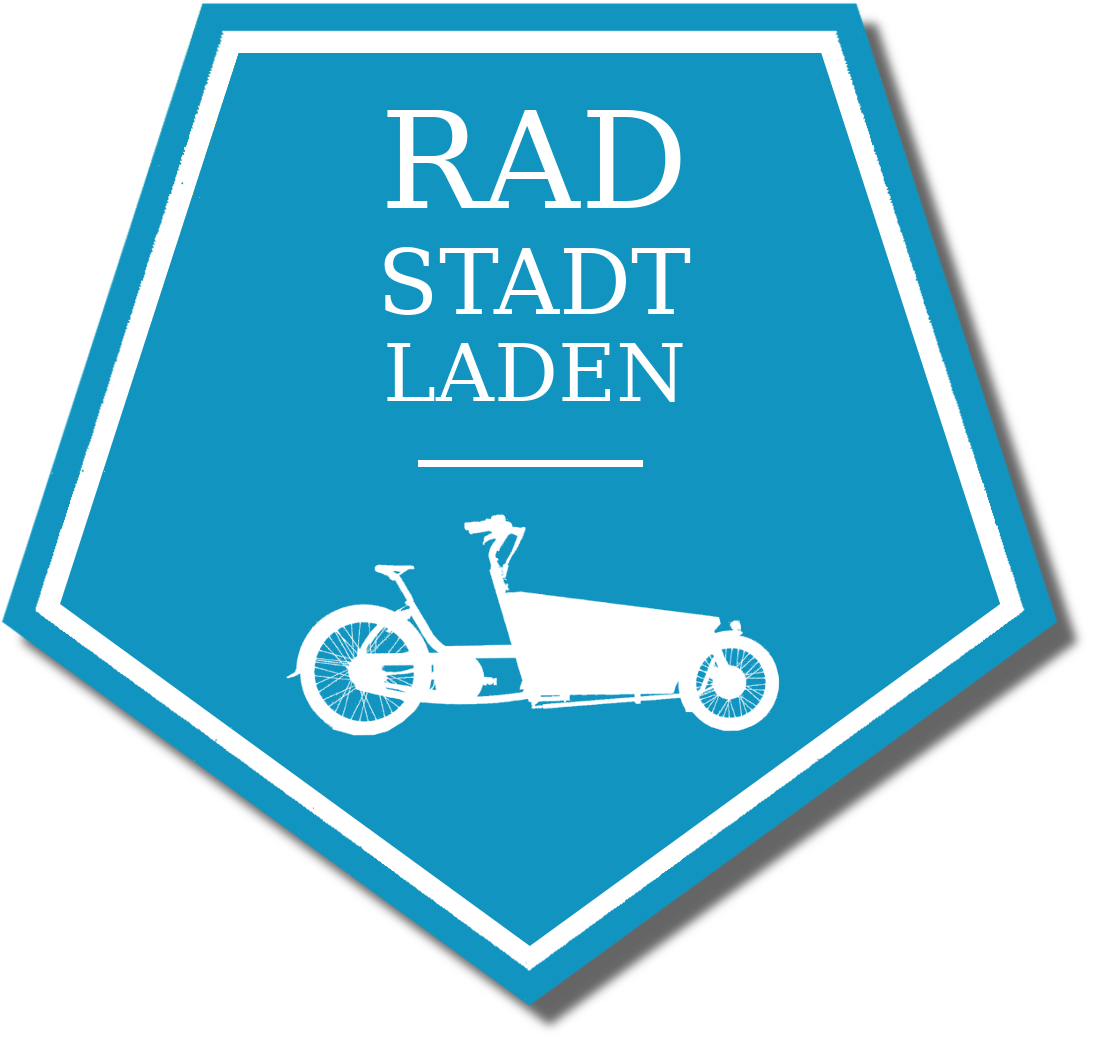 Rad*Stadt*Laden